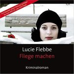 Fliege machen - 1 MP3 CD