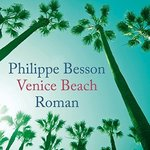 Philippe Besson - Venice Beach - MP3-CD